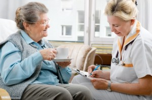 nursing home lawyer