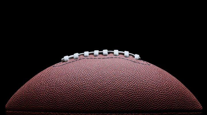 Teplinsky Law Group Super Bowl Selections